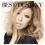 加藤ミリヤ / BEST DESTINY(通常盤) [CD]