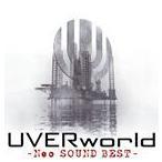 UVERworld / Neo SOUND BEST(通常盤) [CD]