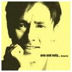 郷ひろみ/one and only...(通常盤) CD