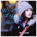YUI / It's My Life/Your Heaven(通常盤) [CD]