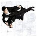郷ひろみ / デンジャラー☆(通常盤) [CD]