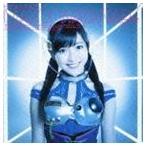 渡辺麻友 / ヒカルものたち(通常盤) [CD]