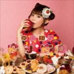 中川翔子 / ドリドリ(初回生産限定盤/CD+DVD) [CD]