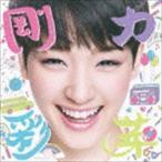 剛力彩芽/1stアルバム「剛力彩芽」(通常盤) CD