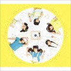 Little Glee Monster / My Best Friend(初回生産限定盤/CD+DVD) [CD]
