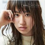 當山みれい/My Way(通常盤) CD