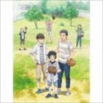 Yahoo!ぐるぐる王国 ヤフー店anderlust/いつかの自分(期間生産限定アニメ盤/CD+DVD) CD