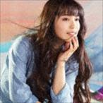 miwa/SPLASH☆WORLD(通常盤) CD