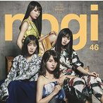 乃木坂46/インフルエンサー(TYPE-C/CD+DVD) CD