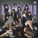 乃木坂46/インフルエンサー CD