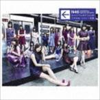 乃木坂46/生まれてから初めて見た夢(通常盤/TYPE-A/CD+DVD) CD
