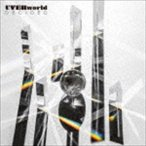 UVERworld/DECIDED(初回生産限定盤/CD+DVD) CD