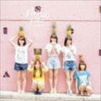 乃木坂46/逃げ水(CD+DVD/TYPE-D) CD