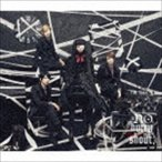 in NO hurry to shout;/Close to me(初回生産限定盤/CD+DVD) CD