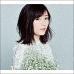 渡辺麻友 / Best Regards!(完全生産限定盤/TYPE-A/CD+DVD) [CD]