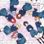 22/7 / シャンプーの匂いがした(Type-A/CD+DVD) [CD]