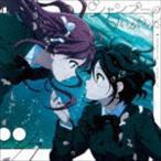 22/7/シャンプーの匂いがした(Type-B/CD+DVD) CD