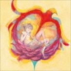 Foorin / パプリカ(初回生産限定盤/CD+DVD) [CD]