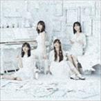 ǵ�ں�46 / ����ƻ�ϱ��ꤷ�����ʤ��CD��Blu-ray��TYPE-C�� (������) [CD]