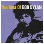 ボブ・ディラン/ザ・ベスト・オブ・ボブ・ディラン CD