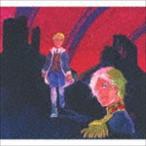 ��ư��Υ������ 40th Anniversary Album ��BEYOND�� ��THE ORIGIN �����ǡۡʴ������������ס�2CD��Blu-ray�� [CD]