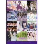 乃木坂46/ALL MV COLLECTION〜あの時の彼女たち〜(B