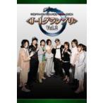 声優グランプリ 公認!声優界<雀王>決定戦!<J-1グランプリ> Vol.2 [DVD]