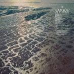 NEON JAPAN NEON HEARTS NIPPON TRIBUTE ALBUM CD