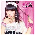 LiSA / BRiGHT FLiGHT/L.Miranic(通常盤) [CD]