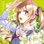 澤村・スペンサー・英梨々/冴えない彼女の育てかた 「Blooming Lily」 澤村・スペンサー・英梨々 CD