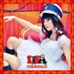 LiSA / Rally Go Round(初回生産限定盤/CD+DVD) [CD]