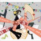 デュラララッピング!! -「デュラララ!!」BEST-(期間生産限定盤/CD+DVD) CD