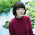 花澤香菜/ざらざら(初回生産限定盤/CD+DVD) CD