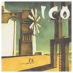 (ゲーム・ミュージック) ICO(イコ) 〜霧の中の旋律〜 CD