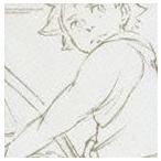 交響詩篇エウレカセブン オリジナルサウンドトラック 2 CD