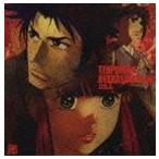 天保異聞 妖奇士 オリジナルサウンドトラック CD