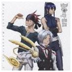 和田薫(音楽)/ディー・グレイマン オリジナル・サウンドトラック 3(通常盤) CD