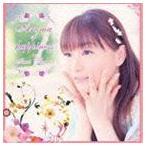 今井麻美/Aroma of happiness(初回生産限定盤/CD+ブルーレイ) CD