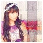 今井麻美 / Limited Love(初回生産限定盤/CD+DVD) [CD]