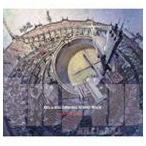 澤野弘之(音楽)/キルラキル オリジナルサウンドトラック CD