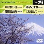 音多Station 247 DVD