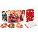 ちはやふる -上の句- 豪華版 Blu-ray&DVDセット(特典Blu-ray付) Blu-ray
