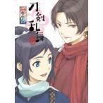 刀剣乱舞-花丸- 其の一 Blu-ray Blu-ray
