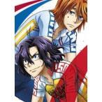 弱虫ペダル NEW GENERATION Vol.2 Blu-ray