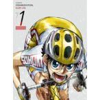 (初回仕様)弱虫ペダル GLORY LINE Blu-ray BOX Vol.1 Blu-ray