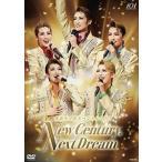 タカラヅカスペシャル2015-Nw Century,Next Dream- DVD