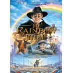 ホドロフスキーの虹泥棒 Blu-ray Blu-ray