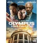 エンド・オブ・ホワイトハウス DVD