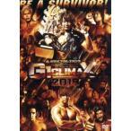 G1 CLIMAX2018  DVD