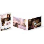 ハナミズキ プレミアム・エディション DVD